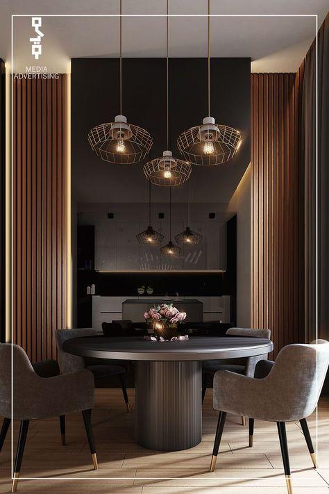 Decorating Your Home, Diy Home Decor, Interior Decorating, Mario, Living Room Decor, Bedroom Decor, Luxury Interior Design, Minimalist Decor, Luxury Living