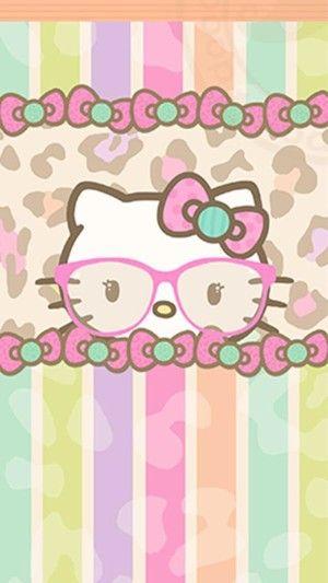 iphone 平铺壁纸 来自阿77小七的图片分享 堆糖 hello kitty wallpaper hello kitty images hello kitty pictures