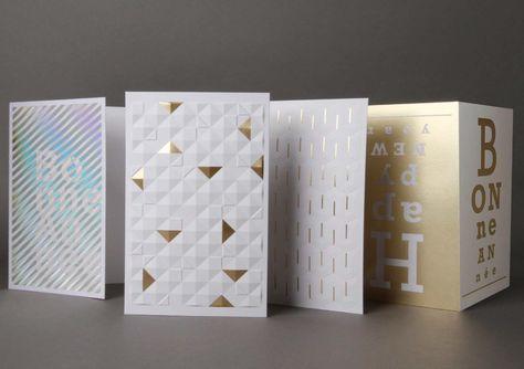 Kanea Paris by créanog - Créanog, Studio de création, Bureau de fabrication, Atelier de gaufrage et marquage à chaud à Paris
