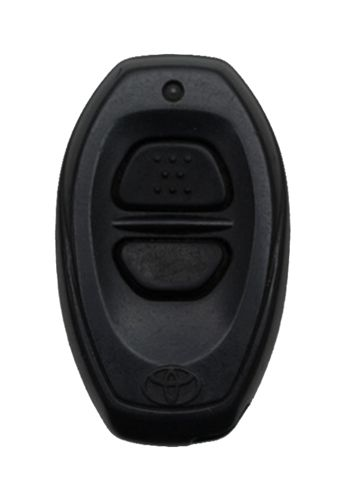 Buy A 1990 1997 Toyota 4runner Key Fob Replacement Fobs Toyota 4runner Key Fob Replacement