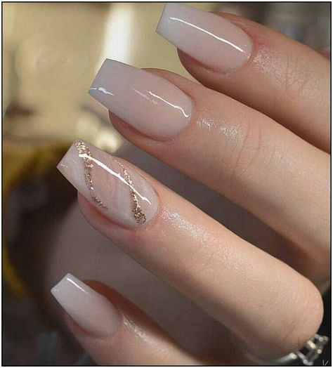 46 Attractive D Nail Art Designs Ideas Youll Want