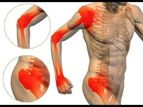 Болят суставы что делать как лечить одуванчик лечебные свойства рецепты для суставов
