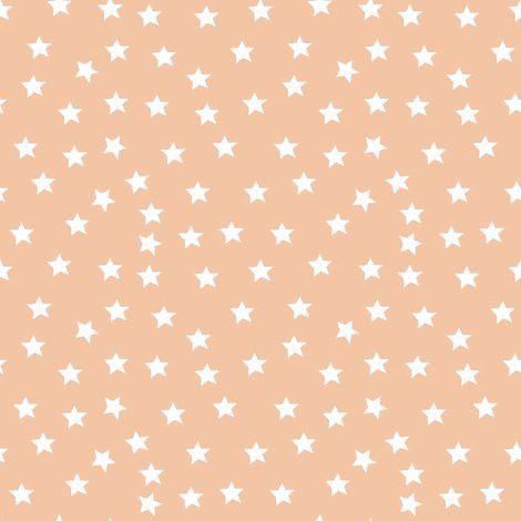 Iphone Ipad Wallpaper Cute Patterns Wallpaper Spongebob Wallpaper Iphone Background Wallpaper