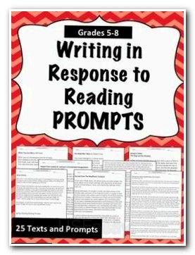 essay #wrightessay write my term paper, my school life