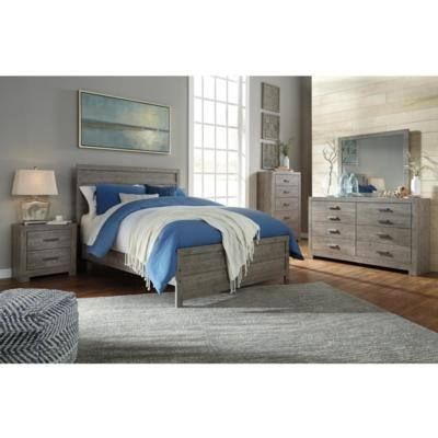 6400 Bedroom Set In Kijiji Free