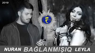 Sebnem Tovuzlu Mene Qiyarsanmi Yeni Klip 2020 Youtube