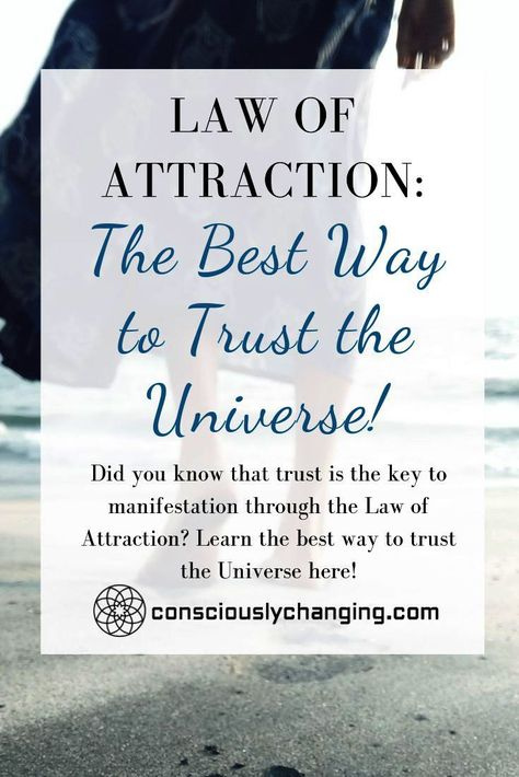 Law Of Attraction Ex Back Meditation By Law Of Attraction Book App