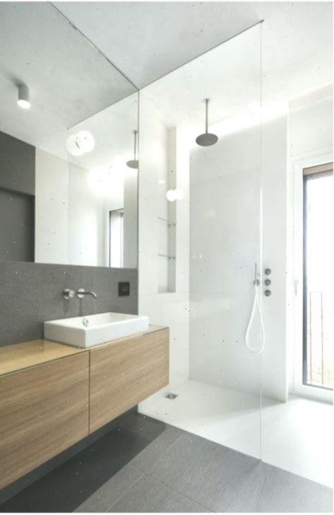 56 Badezimmer Set Ideen Ihr Zuhause Design Hotels Badezimmer Design Hotels In 2020 Badezimmer Set Design Hotel Badezimmer Design