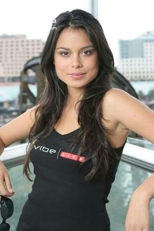 Nathalie Kelley Love Hollywood Actrices Hermosas Actrices Y