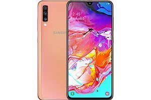 Samsung A70 Pc Suite Software User Manual Pdf Download Check More At Https Www Adb Driver In 2020 Samsung Unlocked Cell Phones Samsung Galaxy