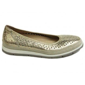 marmi casual shoes