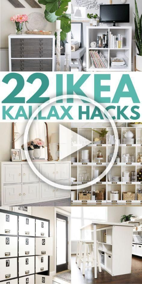 Ikeahacks Pinterest Hashtags Video And Accounts
