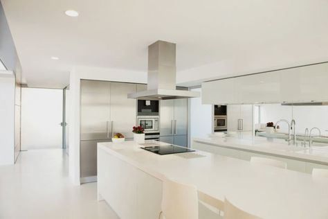 #homedecor #kitchendesign #KitchenLayout #kitchendecor