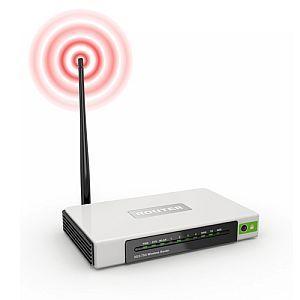 7d0e5ae1983d3f16e555829628817d01 - How To Create A Vpn At Home