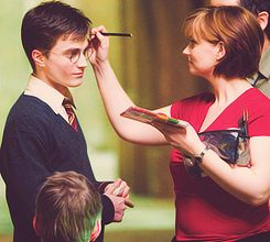 100 Daniel Radcliffe Tumblr Harry James Potter Harry Potter Harry Potter Universal