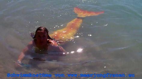 95 Das Beste Von Ausmalbilder H2o Pla Tzlich Meerjungfrau Fotografieren Ausmalbilder Kinder Bilder Ausmalen