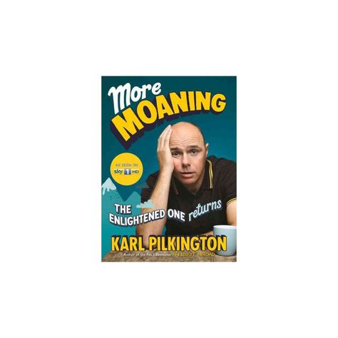 Top quotes by Karl Pilkington-https://s-media-cache-ak0.pinimg.com/474x/7d/0f/cd/7d0fcd164290500935c80a2b79924af1.jpg