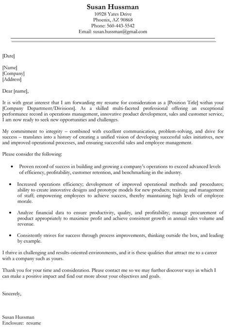 Resume Writer Direct (ResumeWriterD) on Pinterest - resume building services
