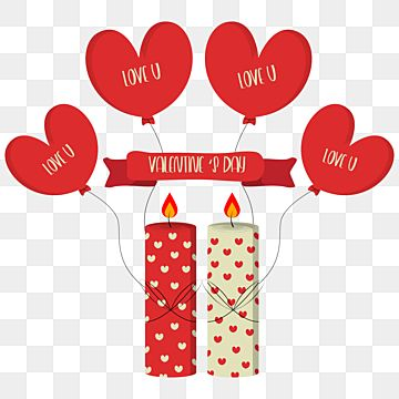 Candle Of Love Celebrate Valentine Day Png Element Candle Valentine Day Png And Vector With Transparent Background For Free Download Valentines Frames Valentine Valentines Discount