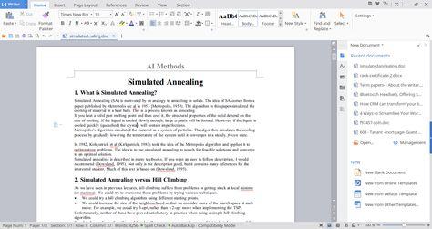 creative writing degree online canada   Buy an essay   Pinterest   Creative  writing Full Sail University