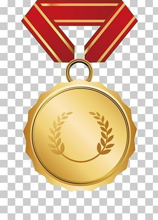 38++ Gold medal images clipart info