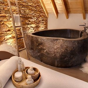 25 Best Sexy Hotels In France Images On Pinterest | Frances Ou0027connor, Au  And Jacuzzi
