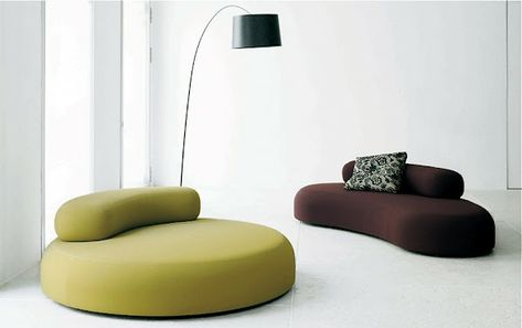 Divanidivani Luxurioses Sofa Design. Uk Couch Divani Sofa White ...