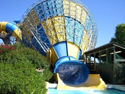 Six Flags Fiesta Texas San Antonio Usa Six Flags Fiesta Texas Water Park Six Flags
