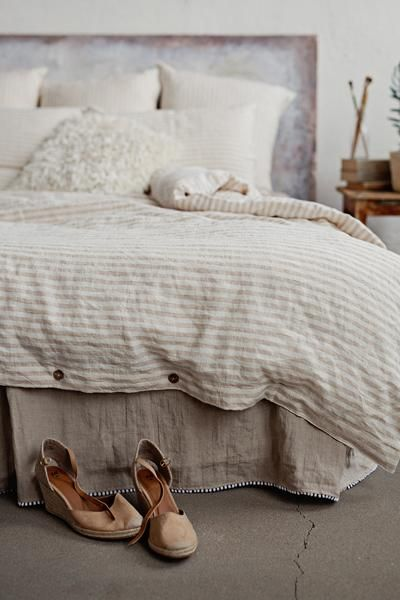 Measuring Guide How To Measure For A Bed Skirt Bed Linen Sets Bed Linens Luxury Bed Linen Design