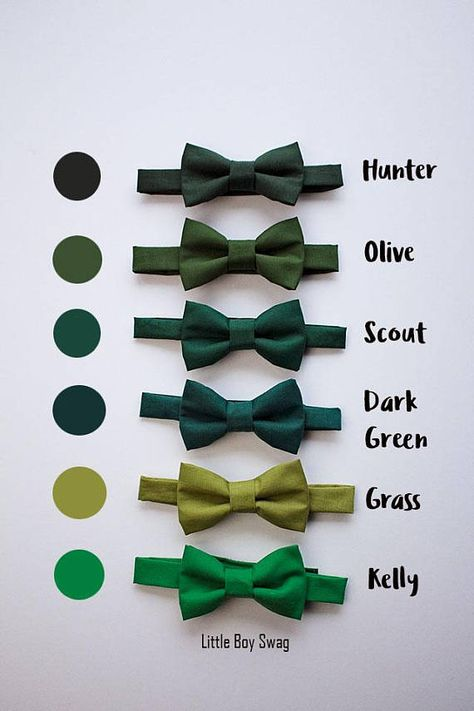Boys Bow Tie and Suspenders Green Wedding Bow Tie Ring Bearer Outfit Kids and Adult Bow Tie Suspenders Baby Boy Bow Tie Green Palette Green Wedding Suit, Bow Tie Wedding, Wedding Suits, Wedding Parties, White Tuxedo Wedding, Wedding Tuxedos, Olive Green Weddings, Emerald Green Weddings, Little Boy Swag