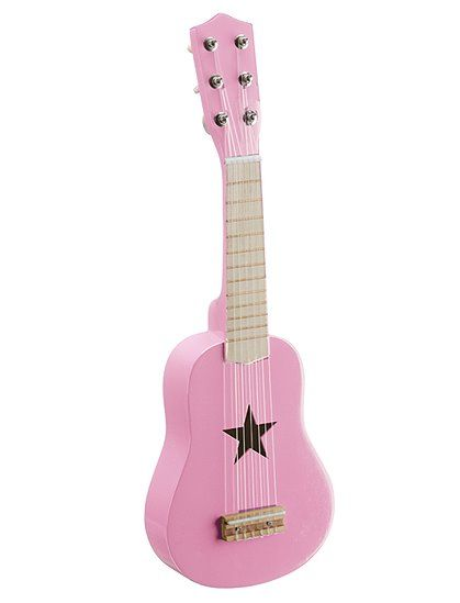 Spielzeug Gitarre - CAR möbel | Kinder | Pinterest | Gitarre, Car ...