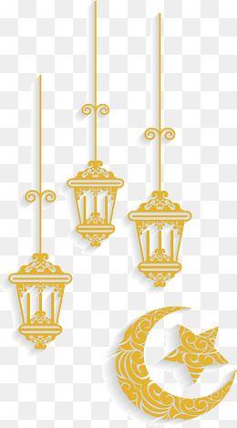 ناقلات بابوا نيو غينيا Png المتجهات Psd قصاصة فنية تحميل مجاني Pngtree Islamic New Year Ramadan Kareem Vector Wallpaper Ramadhan