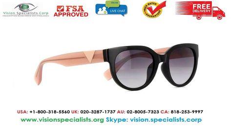 d36e8994f8934a Guess GU7439 01B Sunglasses