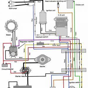 Full Wiring Diagram Beats By Dre