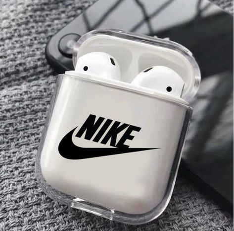 This case is not only stylish but provides protection from drops, scratches and any other potential hazards. - The charging port at the bottom makes charging easy! Cute Ipod Cases, Ipod Touch Cases, Pretty Iphone Cases, Iphone Case Covers, Iphone Life Hacks, Air Pods, Airpod Case, Tech Accessories, Marble