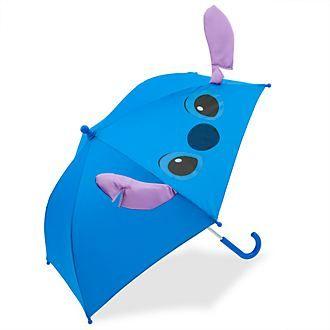 BNWT DISNEY DONALD DUCK SAILOR 3D BLUE SIGNATURE COSTUME PLUSH HAT HEADBAND