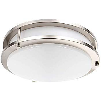 Ceiling Lights With Motion Sensor Ceiling Lamp Ceiling Lights