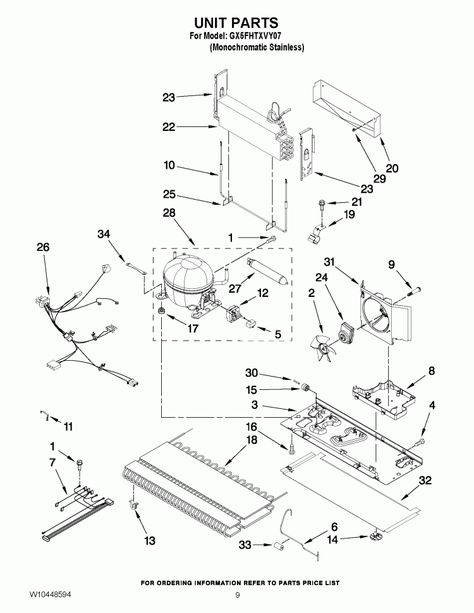 looking for wire diagram for 49cc cat eye pocket bike - pocket bike forum - mini  bikes | projects to try | pocket bike, mini bike, bike