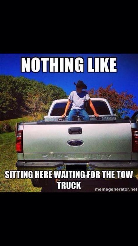 Lifted Truck Memes Ford Jokes 61 Ideas In 2020 With Images