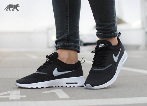 cbb216c3a5 air max thea | Tumblr