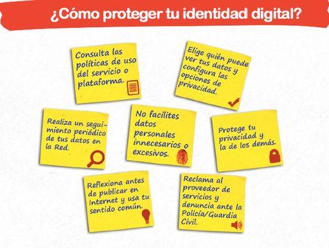 7 Vida Digital Sp2 Ideas Infographic Marketing Social Media Infographic Social Media Essay