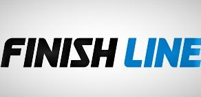 50 Off Finish Line Coupon Code Promo Codes Deals 2020 In 2020 Finish Line Coupons Coupon Codes