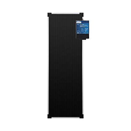 15 Watt Solar Battery Charging Kit More Product Details Https Amzn To 2zsn3r5 Solar Battery Solar Battery Charger Solar Usb Charger
