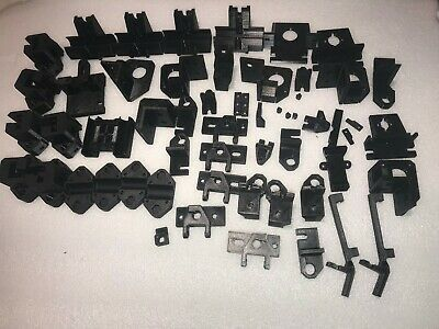 HyperCube Evolution 3D Printed Parts ABS /& PETG