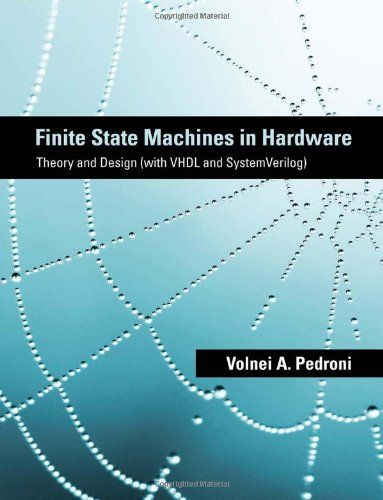 Computer Organization And Design Mips Edition Fifth Edition The Hardware Software Interface The Morgan Kaufmann Series In Computer Architecture And Design Finite State Machine Computer Architecture Buy Computer