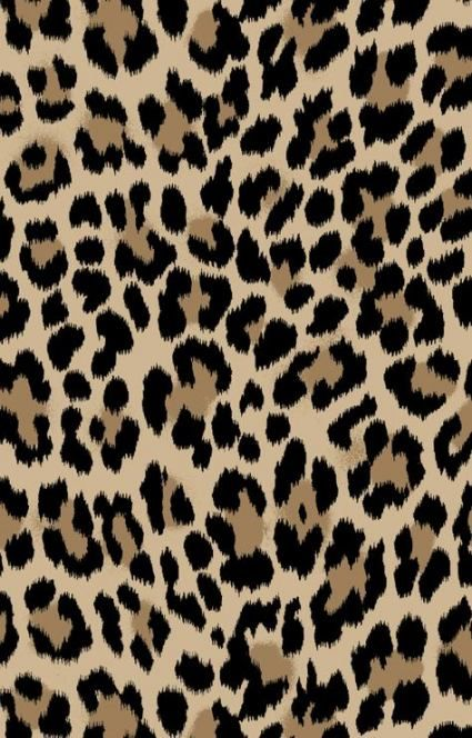 Fashion Wallpaper Backgrounds Kate Spade 58 Ideas Fashion