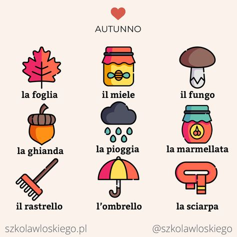 be Italian, Italian love, #italiantraditions, Italian humor, Italian life, Italian sayings, Italian phrases, history stories, interesting history, #cultureactivities, culture tips, culture lessons, #diverseculture, for the culture, cultural competence, traditional, traditional décor, #dinnertraditional, fun traditions, traditional food, Italian traditional, words in other languages, learning languages, how to learn a language, different languages, learning a language