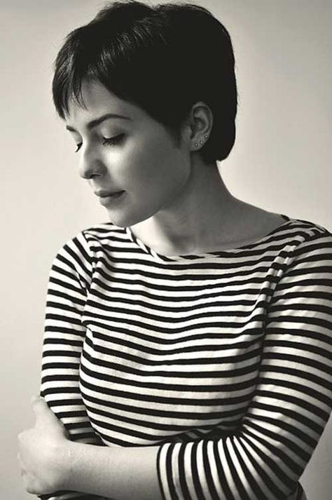 Most Beloved 20  Pixie Haircuts | http://www.short-haircut.com/most-beloved-20-pixie-haircuts.html