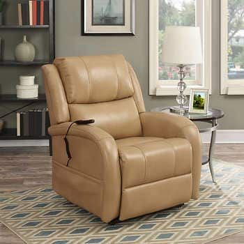 Costco Sofas Recliners In 2020 Lift Chair Recliners Lift Chairs