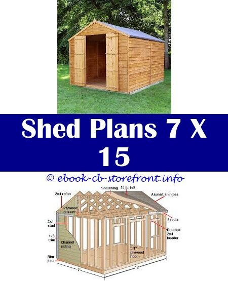 5 Neat Cool Tips Building Your Own Shed Vs Buying One Free Shed Plan Uk Diy Shed Floor Plans 20x30 Shed Plans Building Your Own Shed Vs Buying One